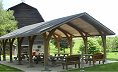 White River Park Shelter