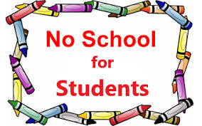 No School for Students (JPG)