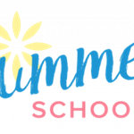 Summer School (image)