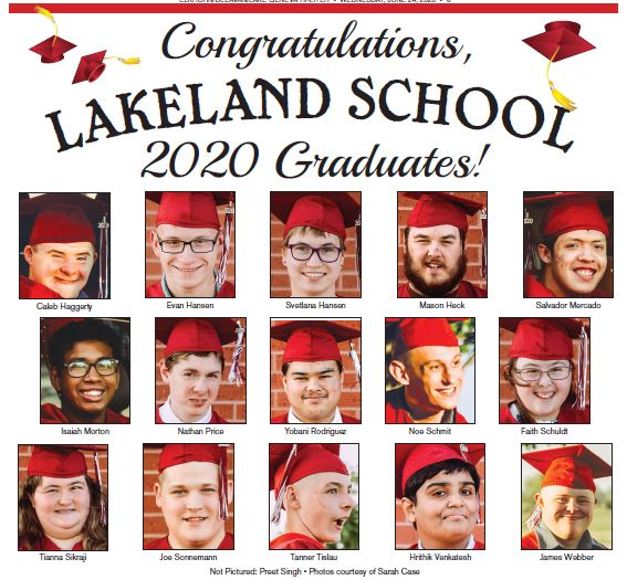 2020 Lakeland Graduates Photo Compilation (JPG)