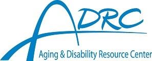 Aging and Disabilities Resource Center