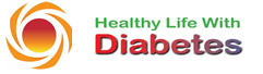 Healthy Life with Diabetes